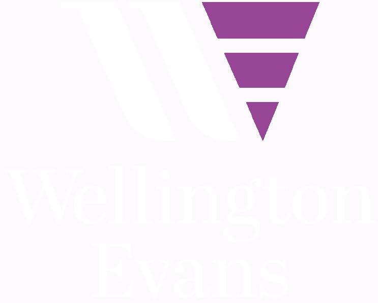 Wellington Evans